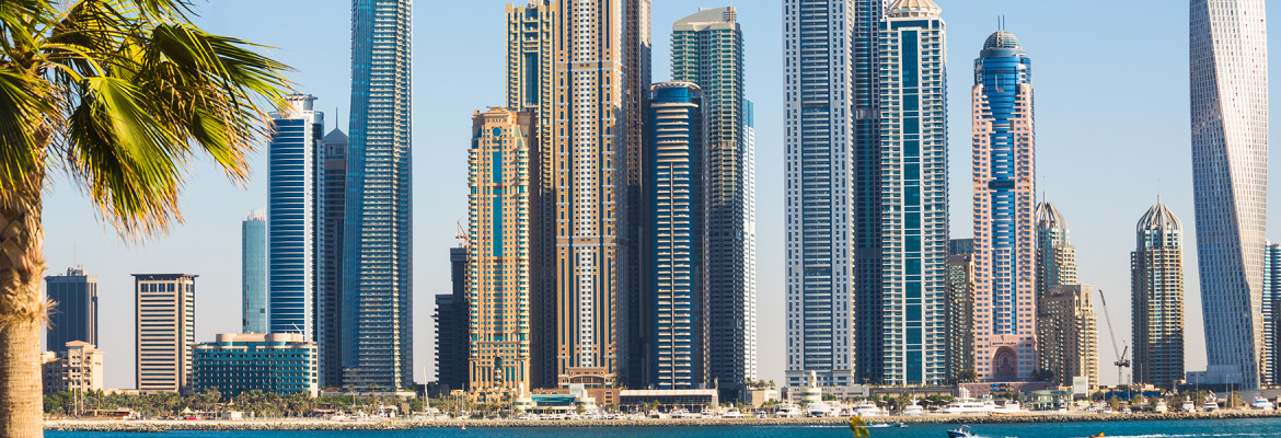 7 Reasons to Buy a home, apartment, or property in Dubai